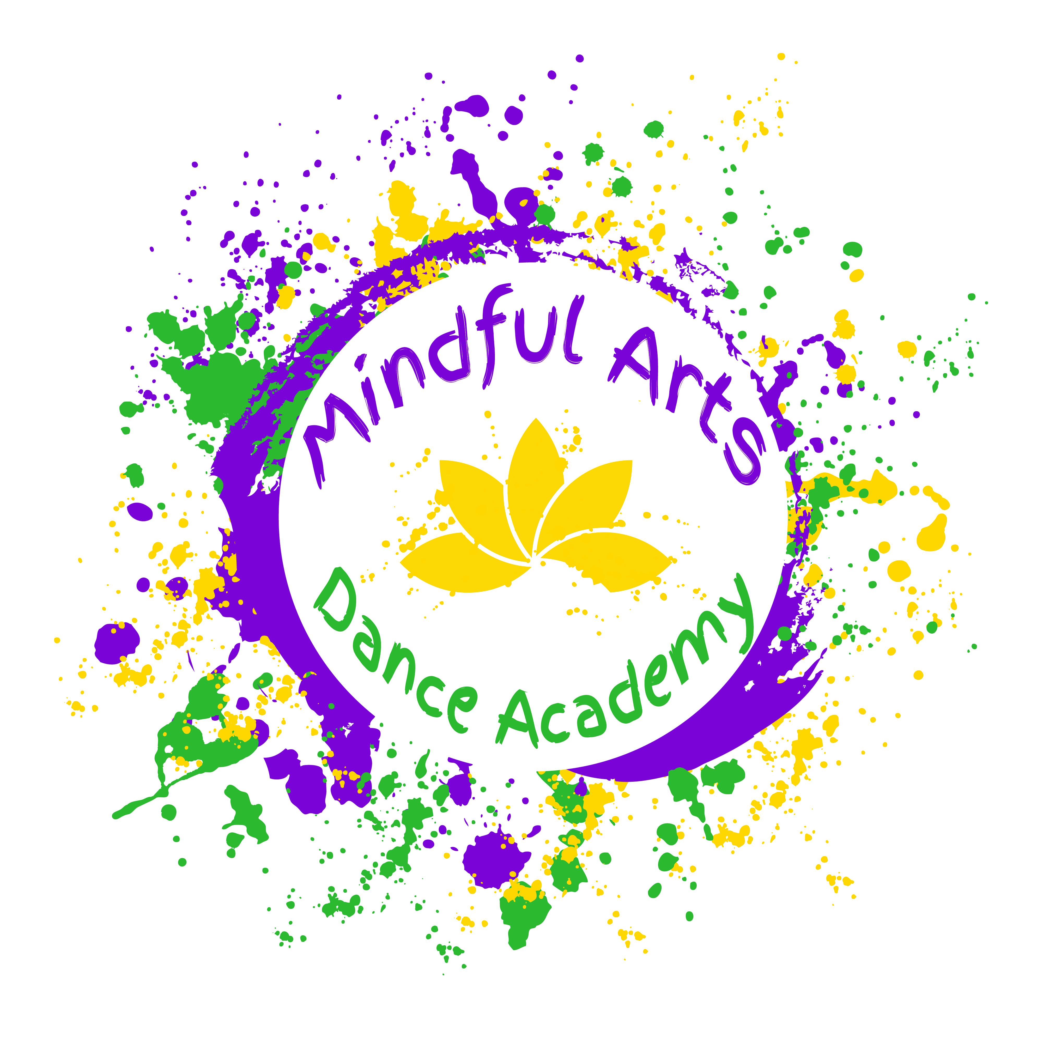 Mindful Arts Dance Academy